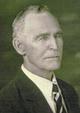 Louis K. Shifflett