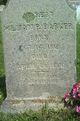William R. Barker
