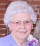 Edna Mae <I>Sullivan</I> Stites
