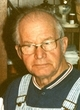 Profile photo:  Frank Raymond Gibson