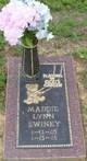 Maddie Lynn Swiney