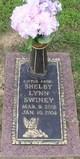 Shelby Lynn Swiney
