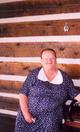 Profile photo:  Lucille <I>Vickers</I> Cox