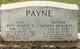 Verdia Lynn <I>Braswell</I> Payne
