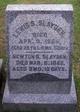 Lewis Saunders Slayden