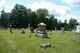 4th Line Cemetery