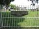 Smith Family Cemetery