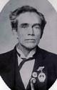 Peter Byron Arthur