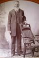 Joseph Ives
