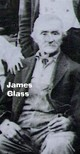 James Marion Glass