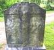 Martha W. <I>Elsey</I> Hall