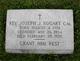 Rev Joseph J Bogart, C.M.
