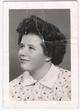 """Patricia Ann """"Patty"""" <I>Clawson</I> Leininger"""