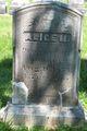 Alice Maud McLellan