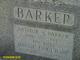 Arthur Alvin Barker