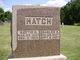 Charles D Hatch