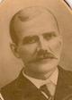 Albert L. Terrill