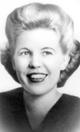 Marguerite Agnes <I>Gay</I> Fellows