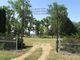 Prairie Island Cemetery