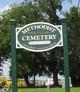 Amelia Methodist Church Cemetery