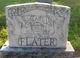 Elizabeth Flater
