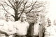 "Profile photo:  Henry Albert ""Dutch"" Muschweck Sr."