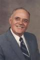 Profile photo:  William Floyd Edwards, Jr