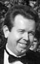 John Barry Burnside, Sr