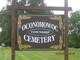 Oconomowoc Cemetery