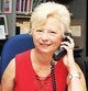 Cheryl Ann Roberts