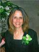 Profile photo:  Sue <I>Smith</I> Brooks