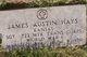 James Austin Hays