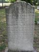 Pvt Robert L. Adams