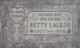 Betty I. Alejo
