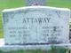 Mansfield W. Attaway