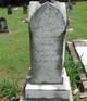 Profile photo: Dr Ebenezer Erskine Agnew