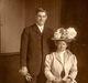 Clara Frances <I>Dobry</I> Eisenman
