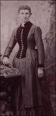 Anna Maria <I>Roschi</I> Hatzfeld