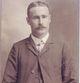 Marshall Tilton Bailey