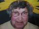 "Profile photo:  Pauline Belle ""Polly"" <I>Cooley</I> Noel"