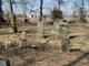 Saint Omer Cemetery