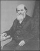 Rev Joseph Hostetler