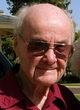Gene Burton Hubble