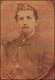 Pvt William Henry Marks