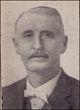 William Henry White, Sr