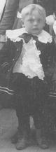 Edmund Gall