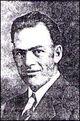 Calvin Louis Hatzfeld