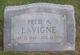Frederick A. LaVigne