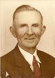 Charles Baker Brown