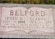 Gladys Laverne <I>Brown</I> Belford